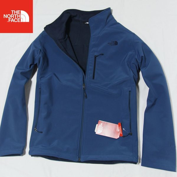 LA buy *THE NORTH FACE North Face # new goods genuine article not