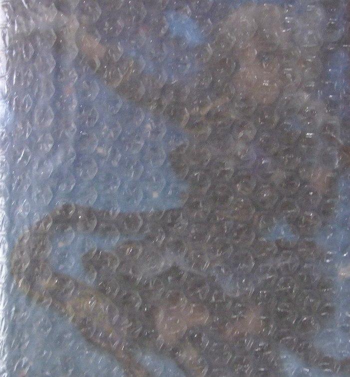 1円からスタート◆グッドスマイルカンパニー アイドルマスター シンデレラガールズ アナスタシア 星巡る物語Ver.◆_画像2