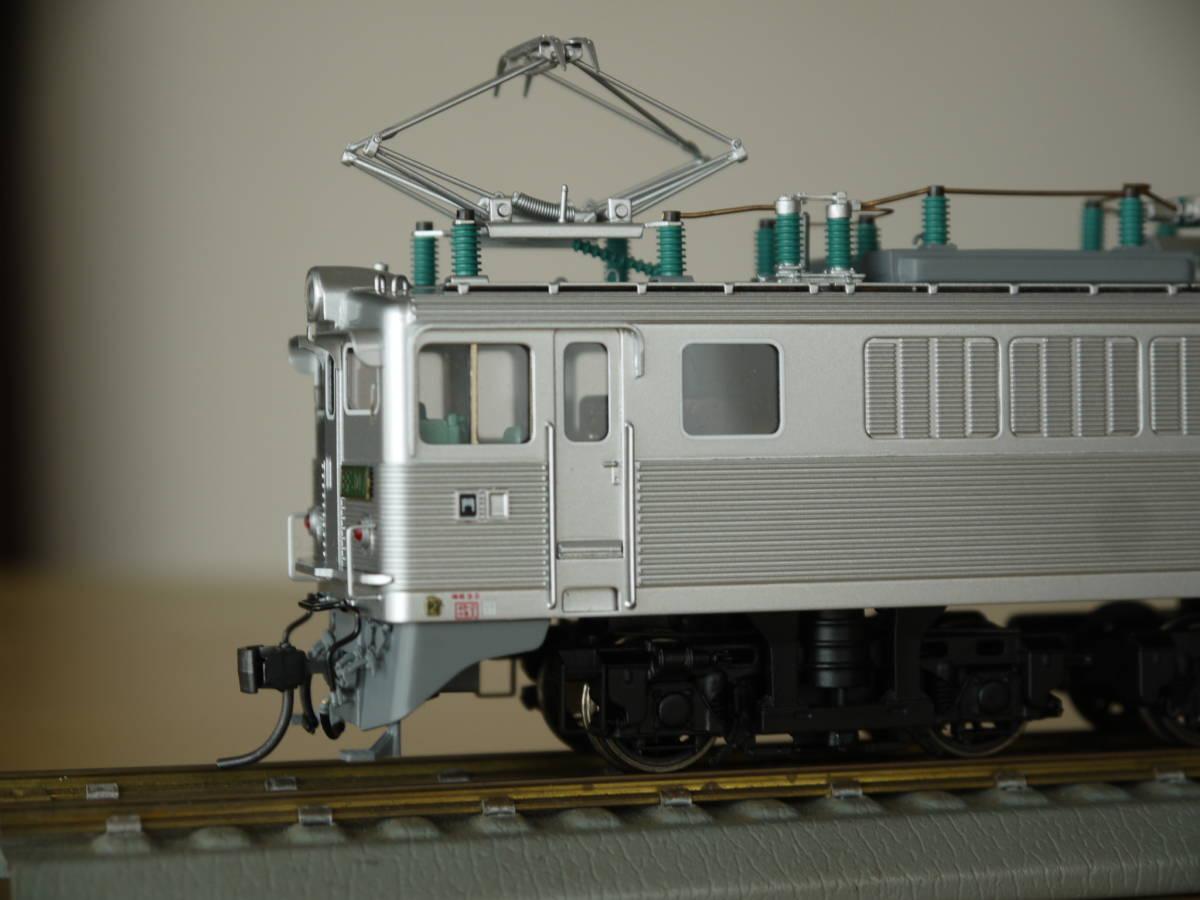 天賞堂(2000年製造)EF30 (中古品)