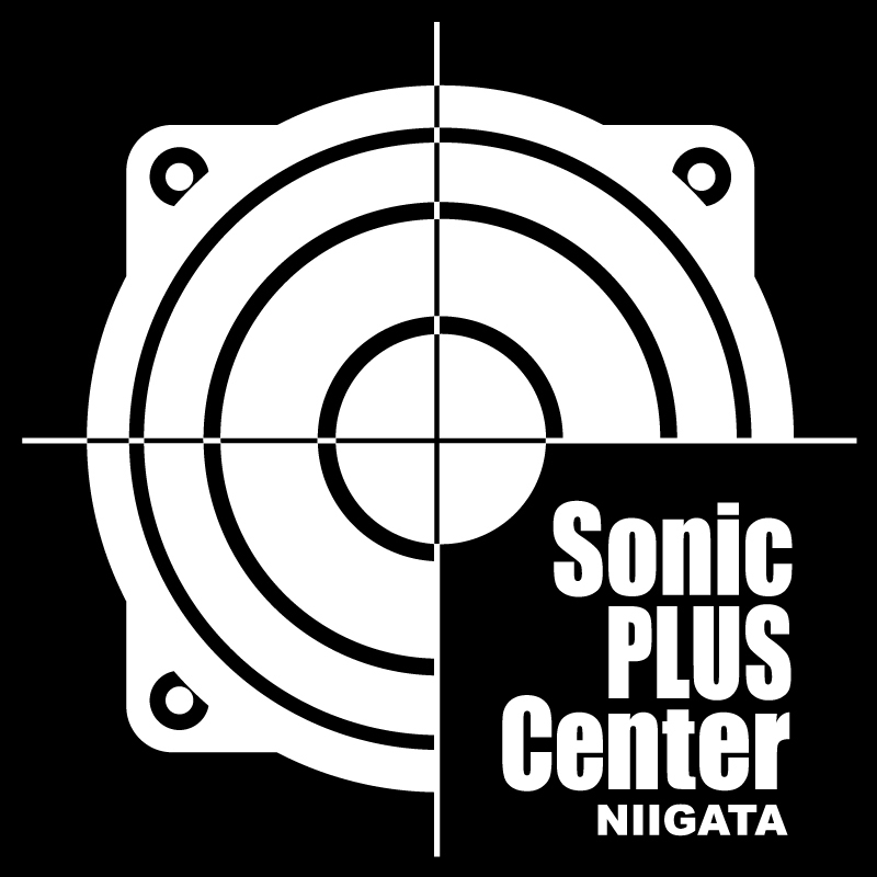 SonicDesign / Premium Line Speakers / UNIT-N55N 【 ソニックデザイン プレミアムライン 52mm ワイドレンジドライバー・モジュール 】_画像2