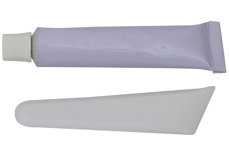 ホンダ S2000 AP1 AP2 リアトランクスポイラー 塗装済 TM 2000-2009 ロードスター ウィングスポイラー FRP 純正色付 リアスポイラー_画像6
