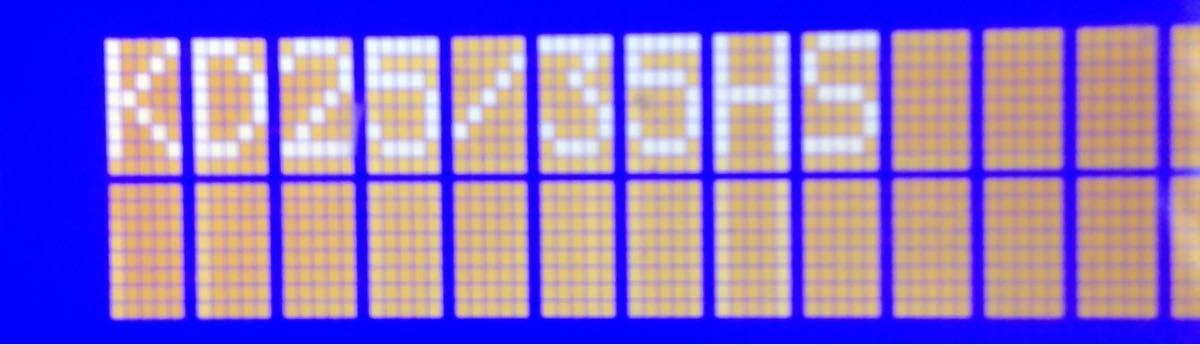【正常動作品】[HDDコピー機] センチュリー これdo台 Hi-Speed (KD25/35HS)_画像4