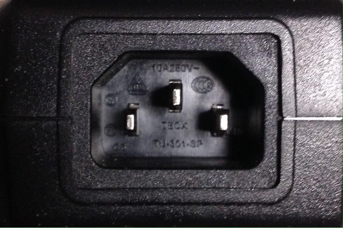 【正常動作品】[HDDコピー機] センチュリー これdo台 Hi-Speed (KD25/35HS)_画像8
