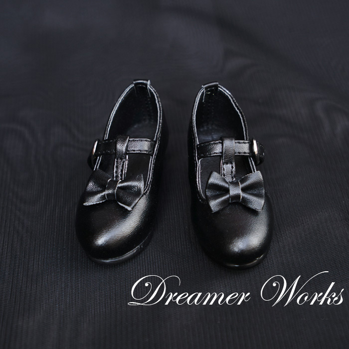 即決! SD DD MSD MDD シューズ ブーツ エンジニアブーツ パンプス ドールスーパードルフィー おもちゃ ゲームドール靴 シューズ靴 wxx021_画像1