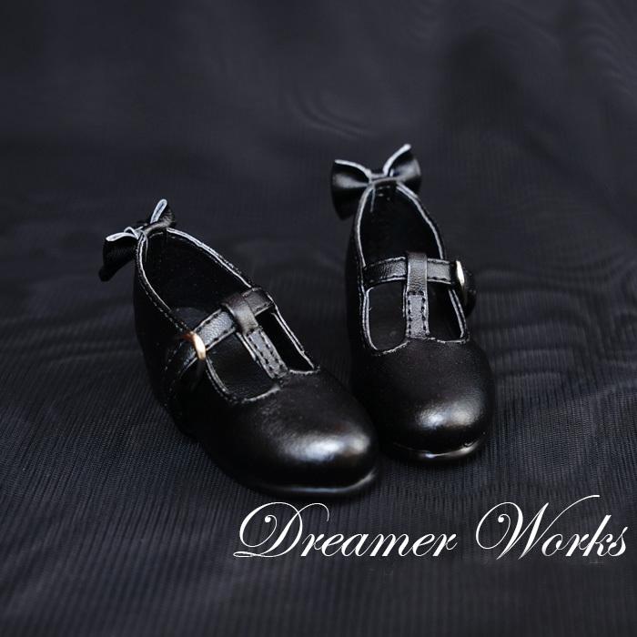 即決! SD DD MSD MDD シューズ ブーツ エンジニアブーツ パンプス ドールスーパードルフィー おもちゃ ゲームドール靴 シューズ靴 wxx021_画像5