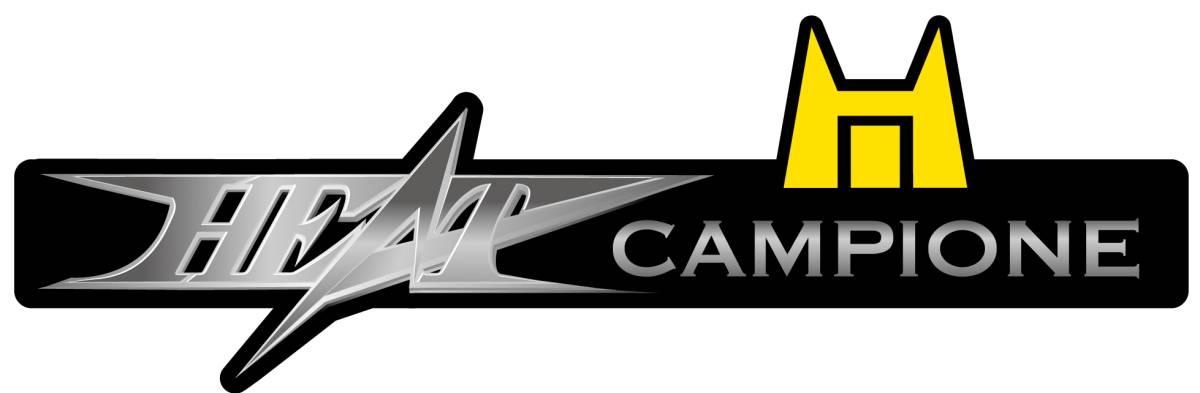 【1円スタート】新品 高品質 スミスマシン HC0222 HEAT CAMPIONE ハイクオリティで動きもスムースで機能的★ご家庭用にも♪_画像4