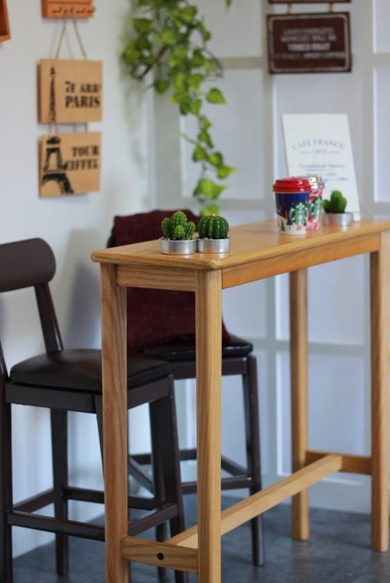 新品 BJD用家具セット 全4色 椅子と机 ドール用 doll 球体関節人形用 70cm/DD/SDサイズ通用 撮影 DY-003_画像3