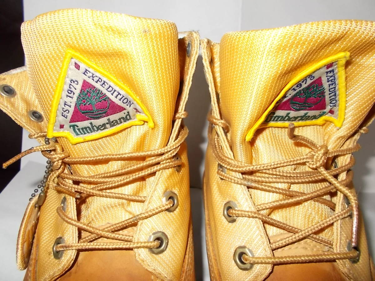 5 Yahoo Inver 9 te Land boots Timberland inchReal QrdxthCsB