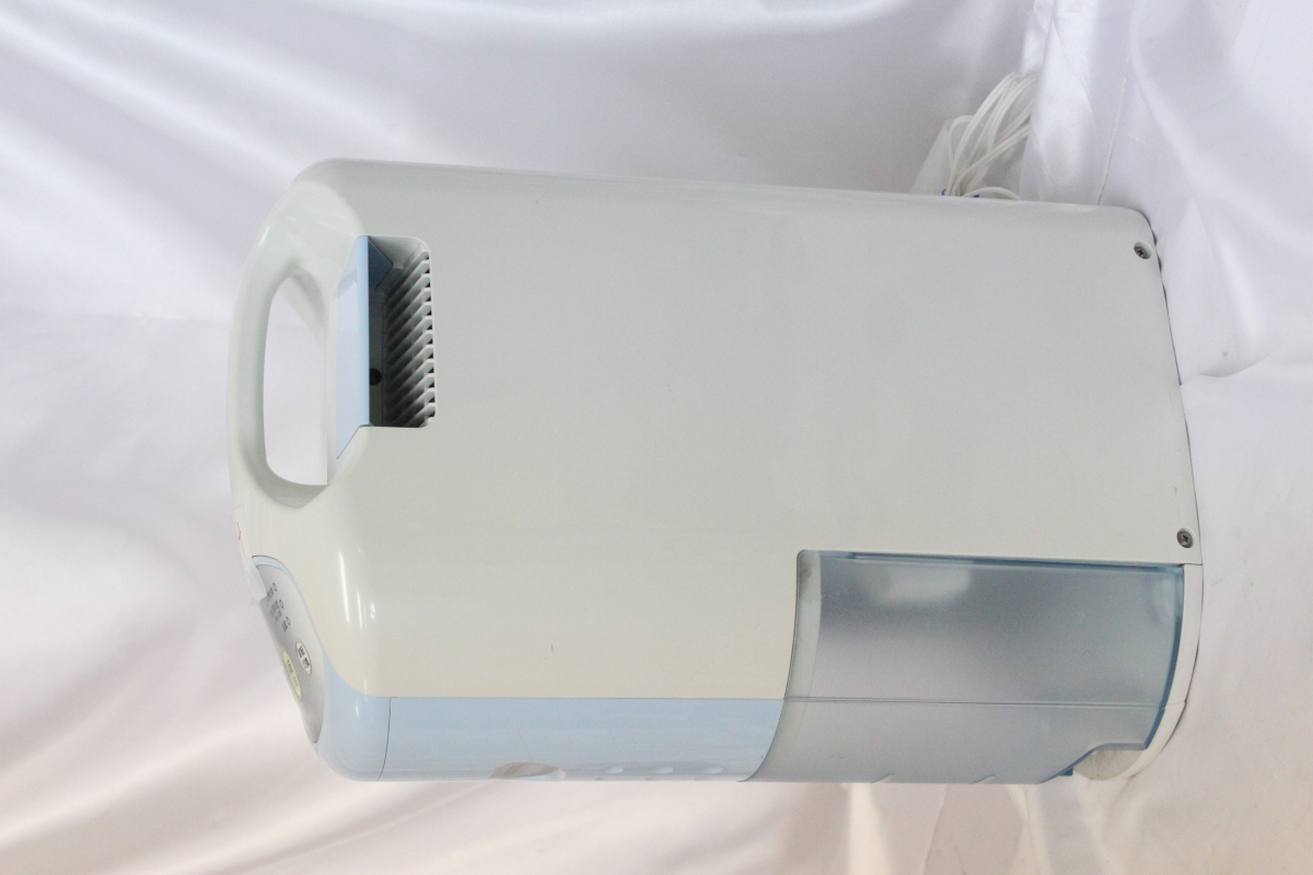 05HCN コロナ CORONA CD-P6312 除湿機 2012年製_画像3