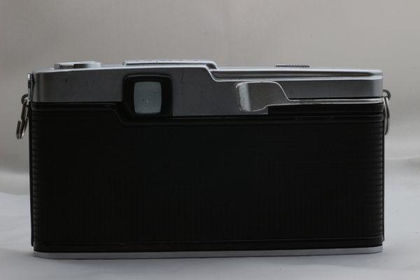 【実用品 】Olympus PEN FT Zuiko Auto-S 38mm f/1.8 100mm f/3.5 オリンパス レンズセット フィルムカメラ 180917-01_画像7