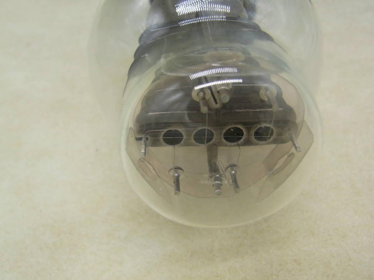 ♪♪古い真空管 Western Electric/ウェスタン・エレクトリック 300-B ジャンク♪♪_画像9