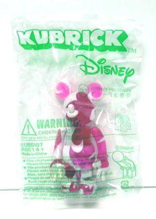 :【新品!!】 DLT ディーラボ東京 BOX MICKEY ミッキー マウス 100% キューブリック PORTER ポーター 倉科昌高 KUBRICK メディコムトイ_画像5