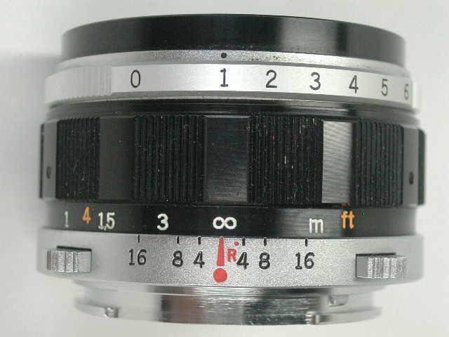 OLYMPUS PEN FT + ZUIKO AUTO 38mm F1.8 動作品    (( オリンパス ペン ズイコー オート 38ミリ_画像7