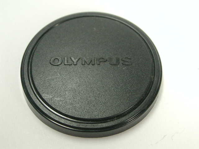 OLYMPUS PEN FT + ZUIKO AUTO 38mm F1.8 動作品    (( オリンパス ペン ズイコー オート 38ミリ_画像10