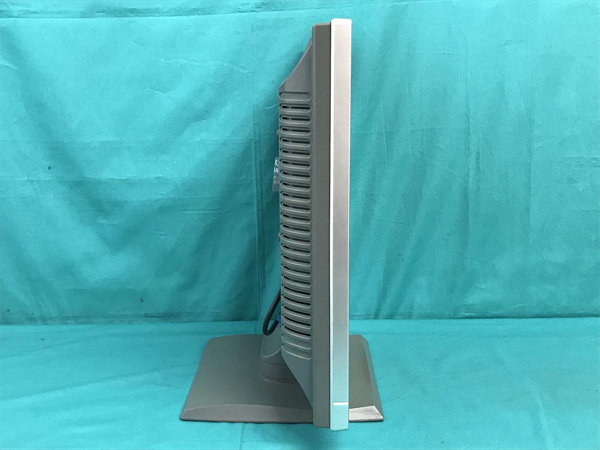 中古■SOTEC 液晶ディスプレイ LB17JR-01パソコンモニター送料無料_画像2