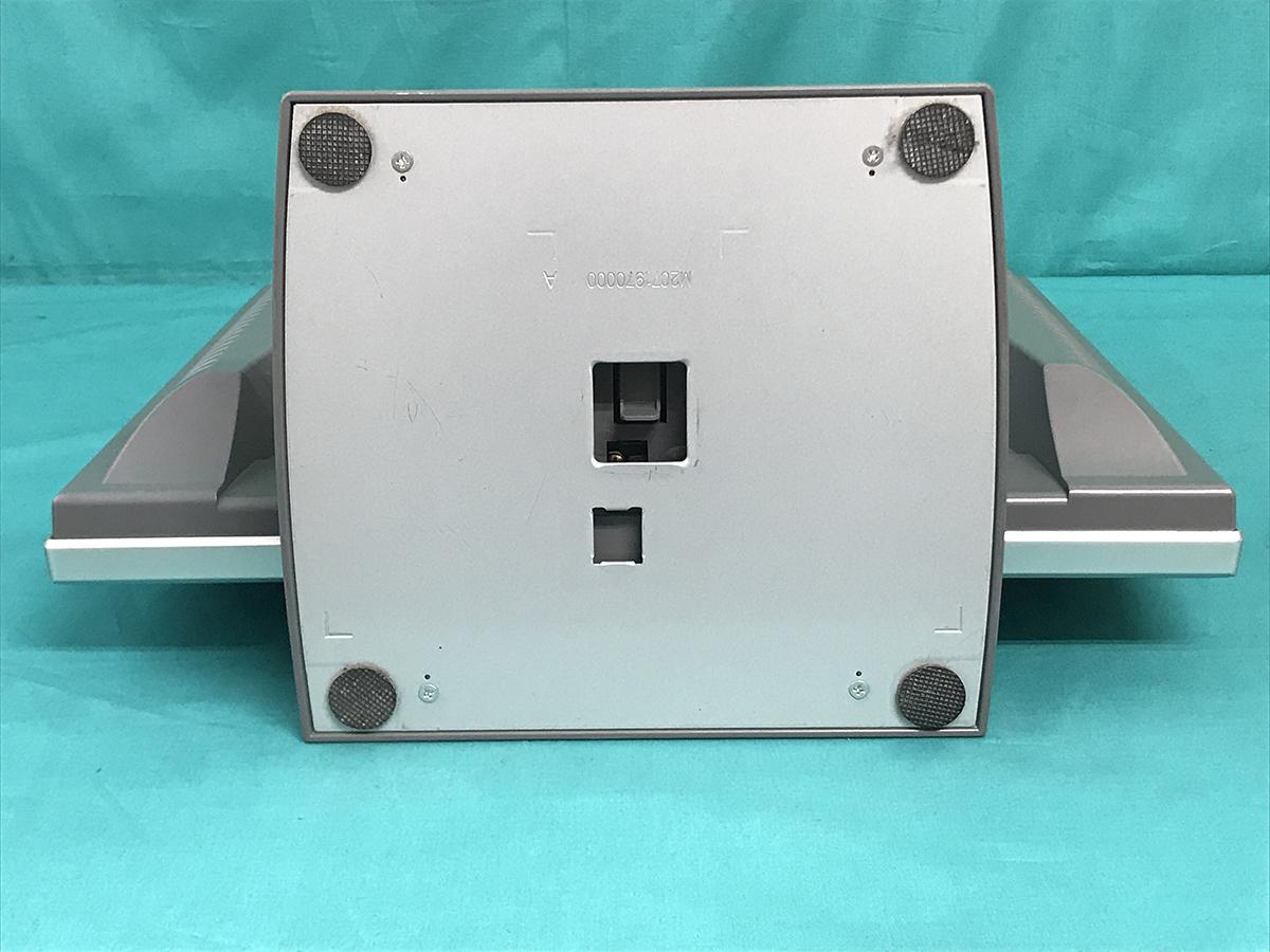 中古■SOTEC 液晶ディスプレイ LB17JR-01パソコンモニター送料無料_画像6