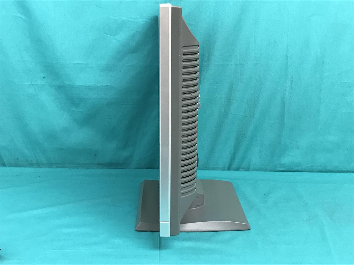 中古■SOTEC 液晶ディスプレイ LB17JR-01パソコンモニター送料無料_画像3