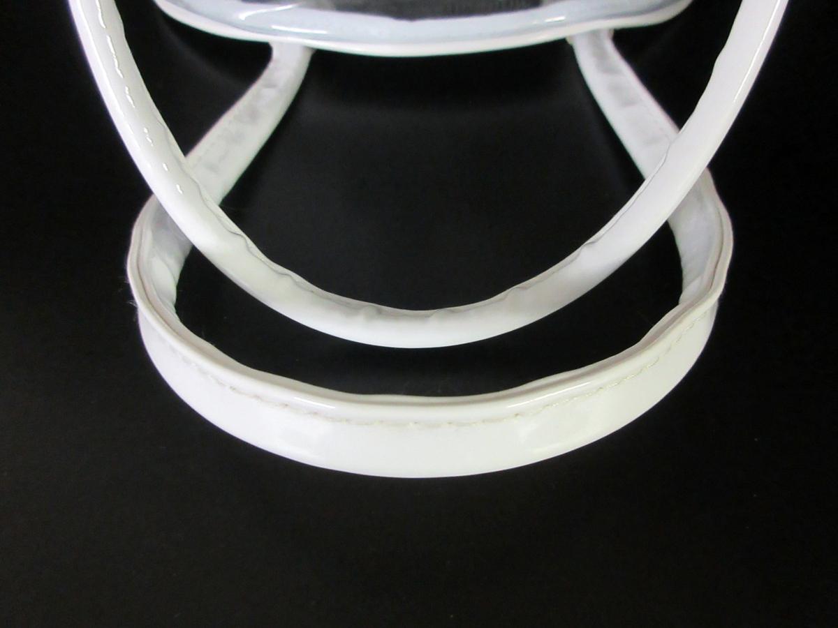 未使用 モルテン molten 村上 隆デザイン サッカーボール 2002年 限定モデル フラワーボール 5号 ルイヴィトン (44202_画像10