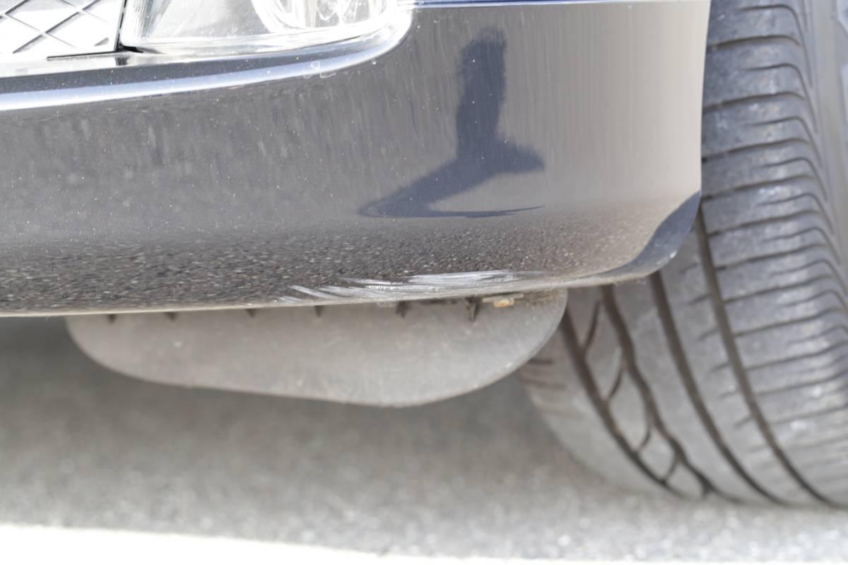 【超低走行・屋根保管・禁煙】艶々ボディ・コンディション良好!BMW 320i H19年式/D認定中古車/右H/ボディコーティング/HID/ナビ_画像10
