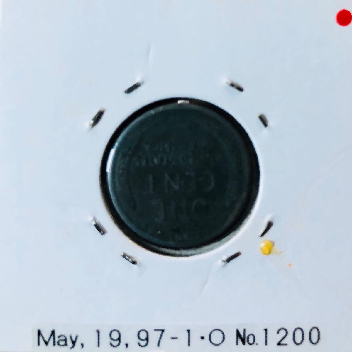 外国コイン まとめて放出1.5キロ以上_画像4