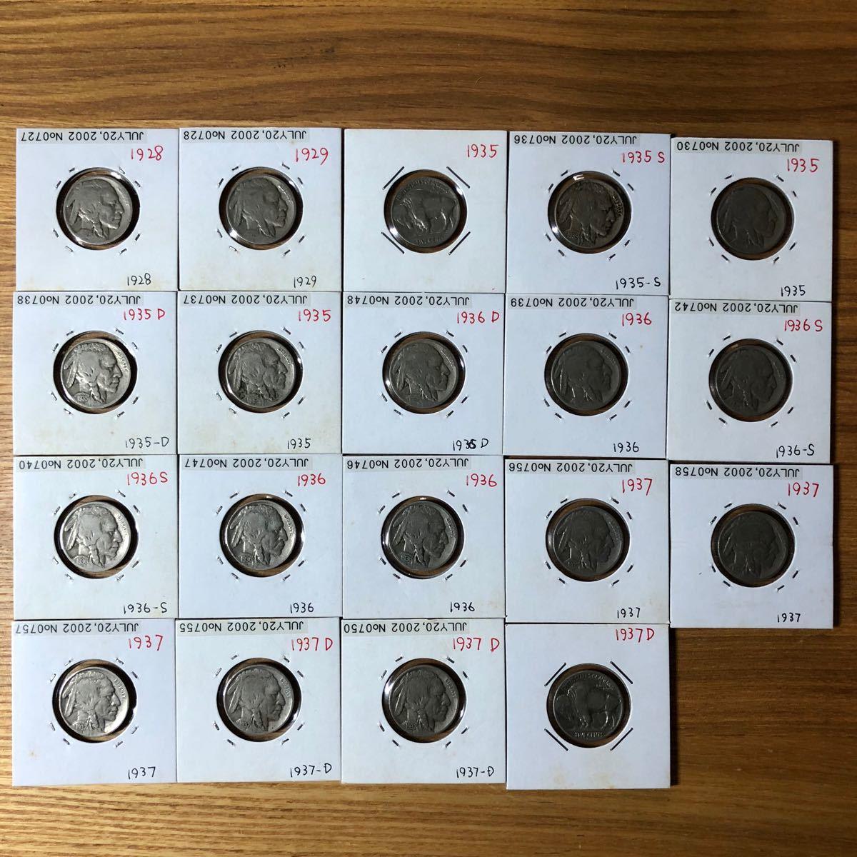 外国コイン まとめて放出1.5キロ以上_画像5
