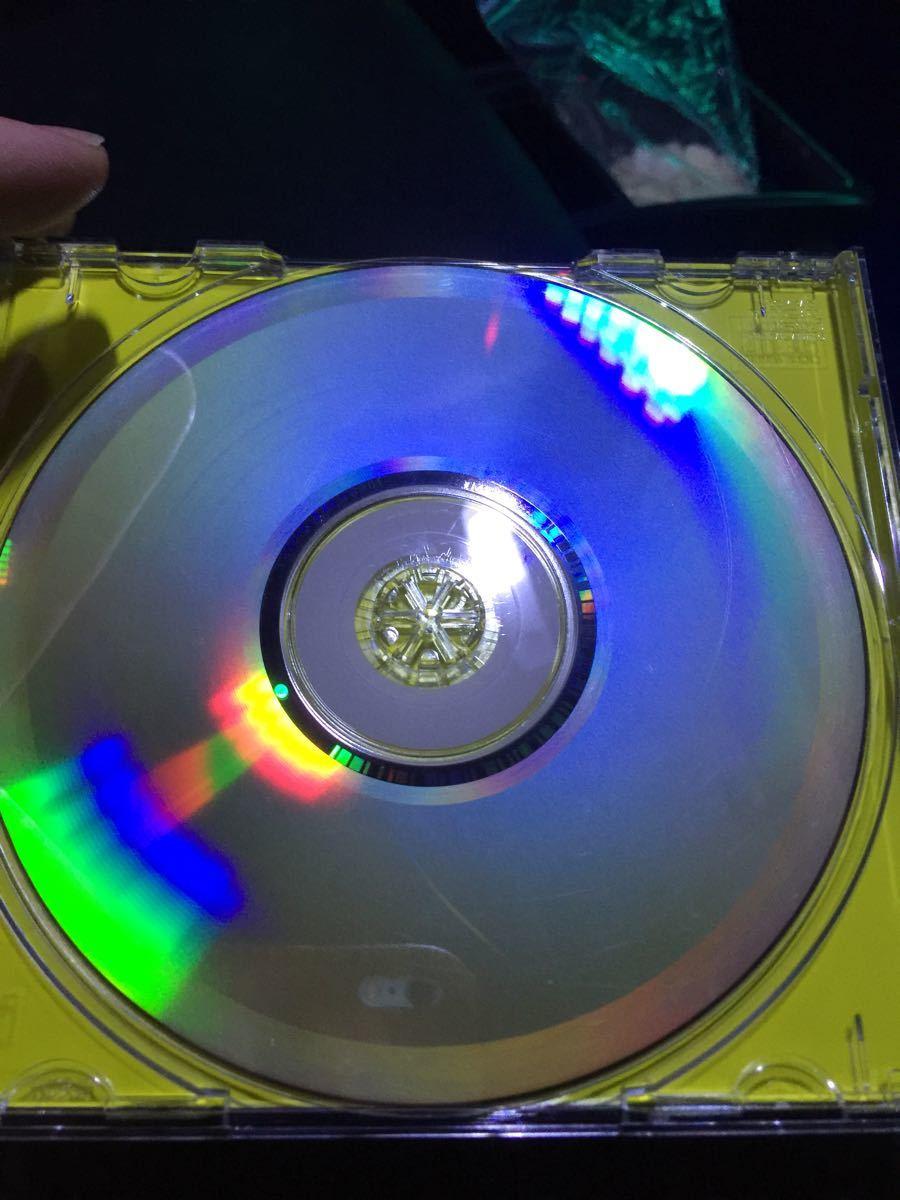 Pet Shop Boys / Bilingual ★ CD ★ 中古即決 ★送料無料です!