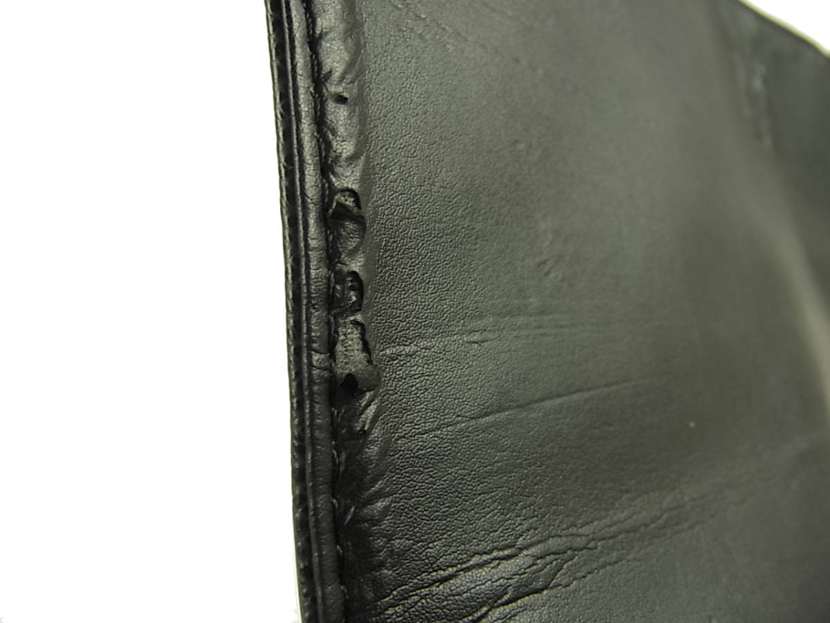 1円 ルイ ヴィトン LOUIS VUITTON 美品 メンズ タイガ M30802 セルヴィエット カザン ブリーフケース 書類かばん ビジネスバッグ_画像8