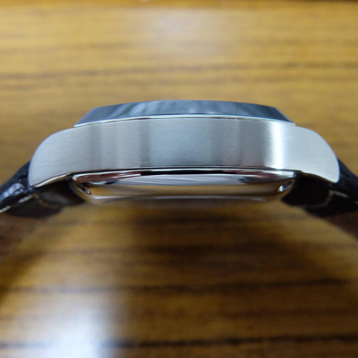 TAG Heuer(泰格豪雅)Monza Calibre 36(El Primero)精緻美容用品 編號:p639450226