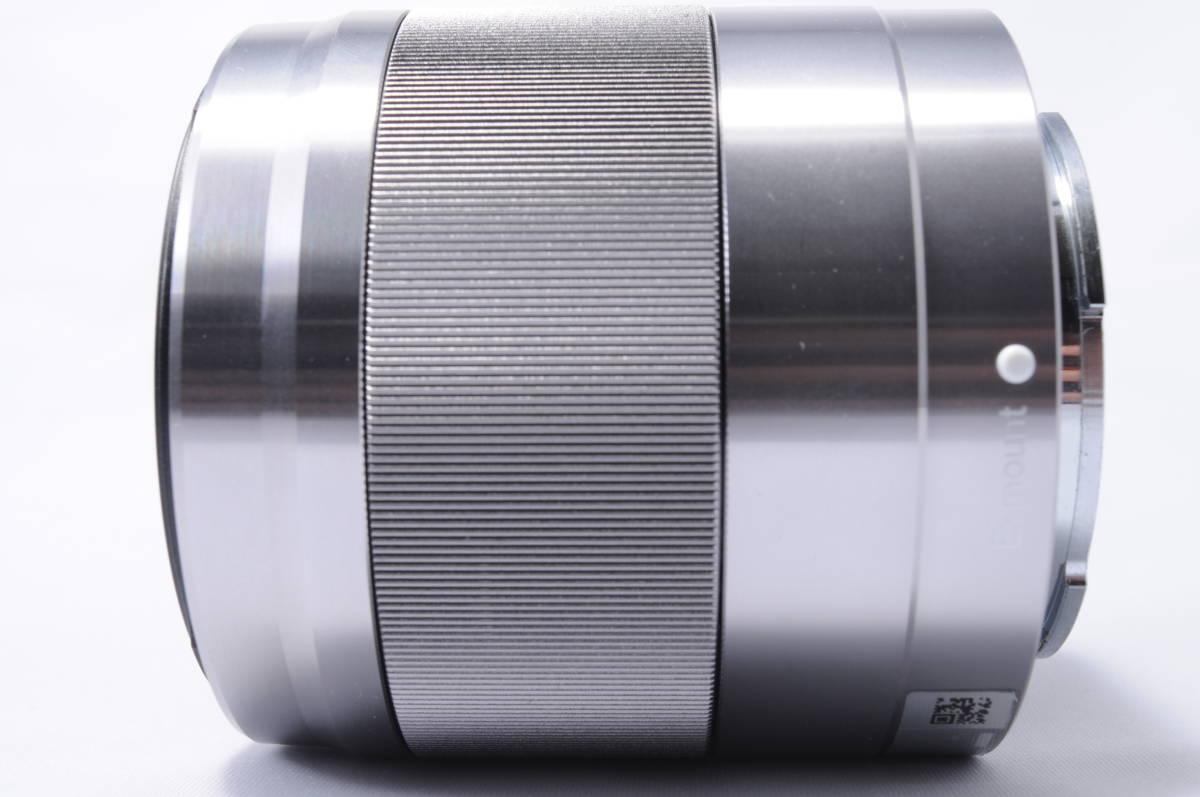 ◆美麗模糊◆索尼SONY E 50毫米F 1.8 OSS SEL 50 F 18單焦點鏡頭帶原盒安全保修一年#CK 182208573 編號:e307370548