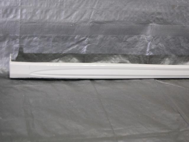 18739 JH1/JH2 N-WGN カスタム 純正 サイドステップ 左 71850-T6G-J0-50_画像2
