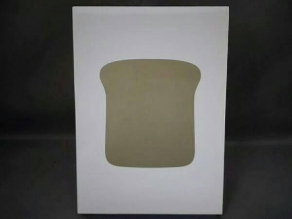 【付属品なし】パンとスープとネコ日和 DVD-BOX_画像4