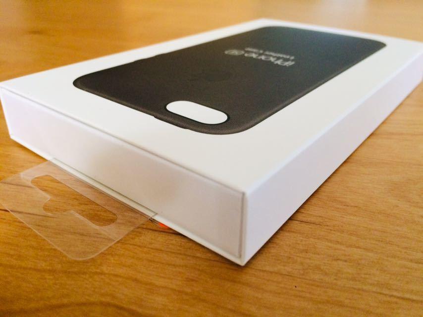 f34fdb06f7 Apple アップル 純正 iPhone 5・5s・SE 用 カバー レザーケース BLACK 黒を詳しく見る! iphone5 ケース