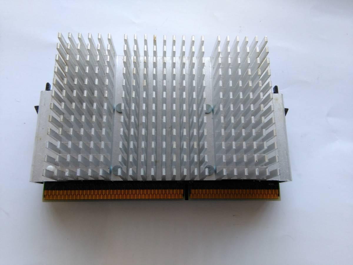 Pentium III 933/256/133 Costa rica ★希少品(slot1)★ 実用(?)/保存用/マニア用_画像4