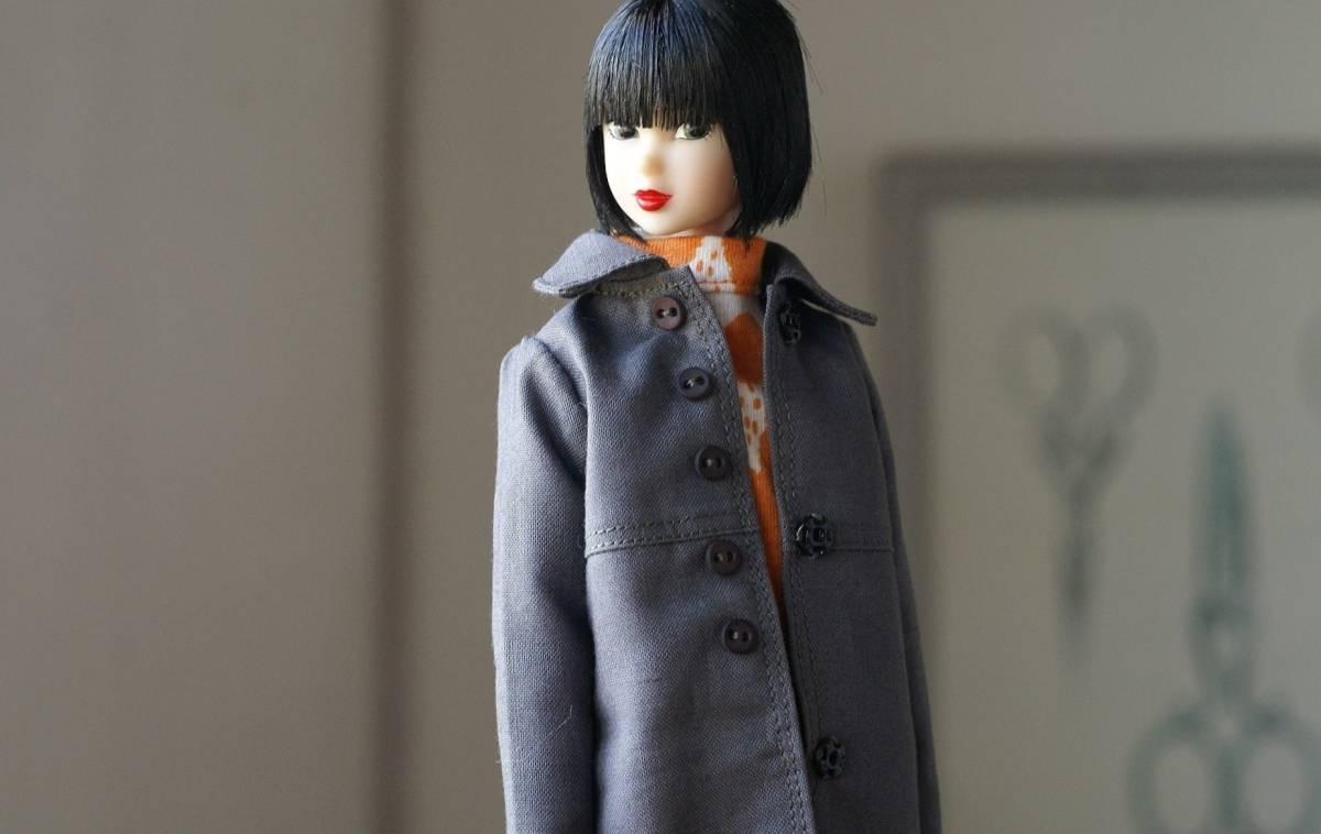 momoko  outfit no.385_画像9