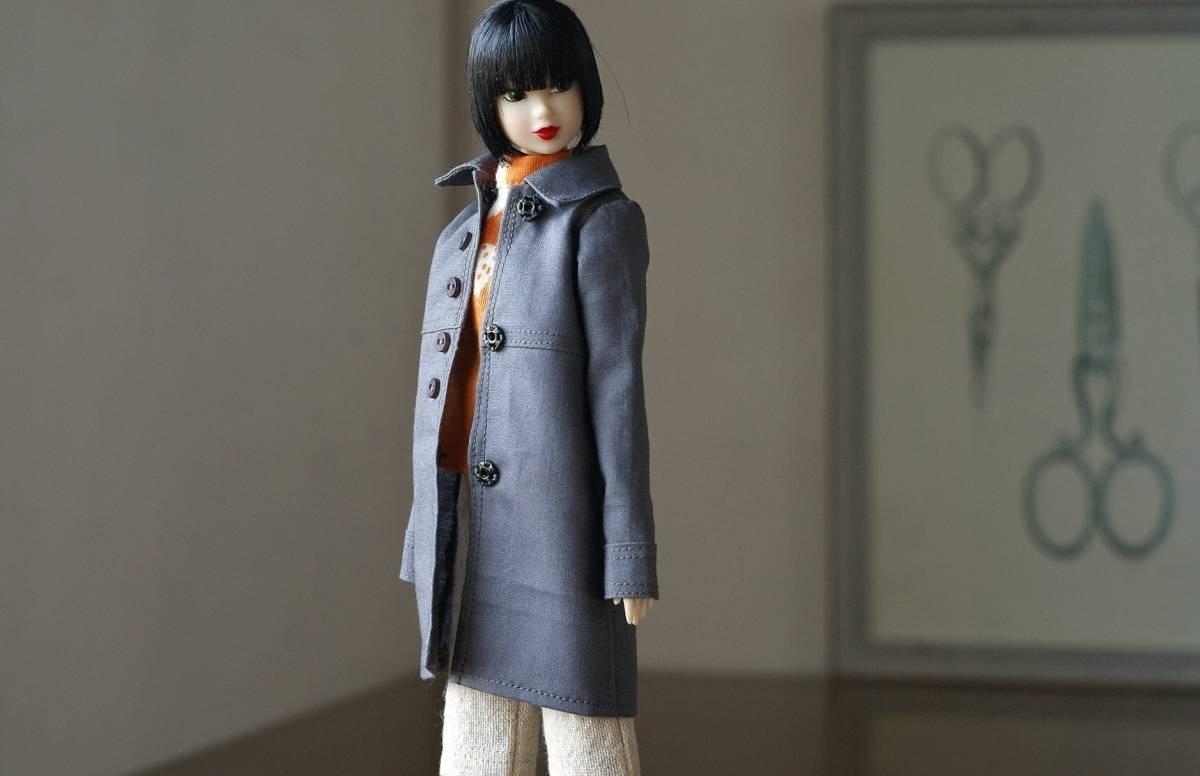 momoko  outfit no.385_画像8