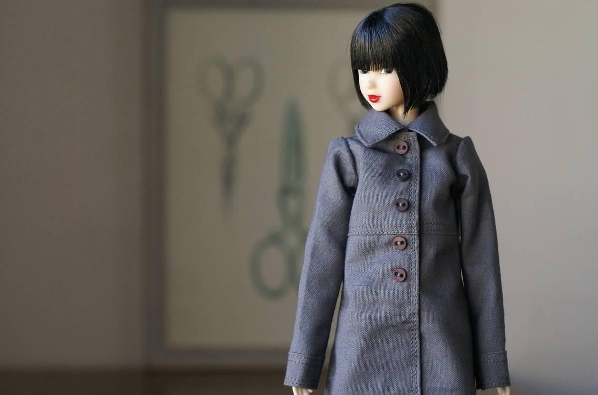 momoko  outfit no.385_画像2