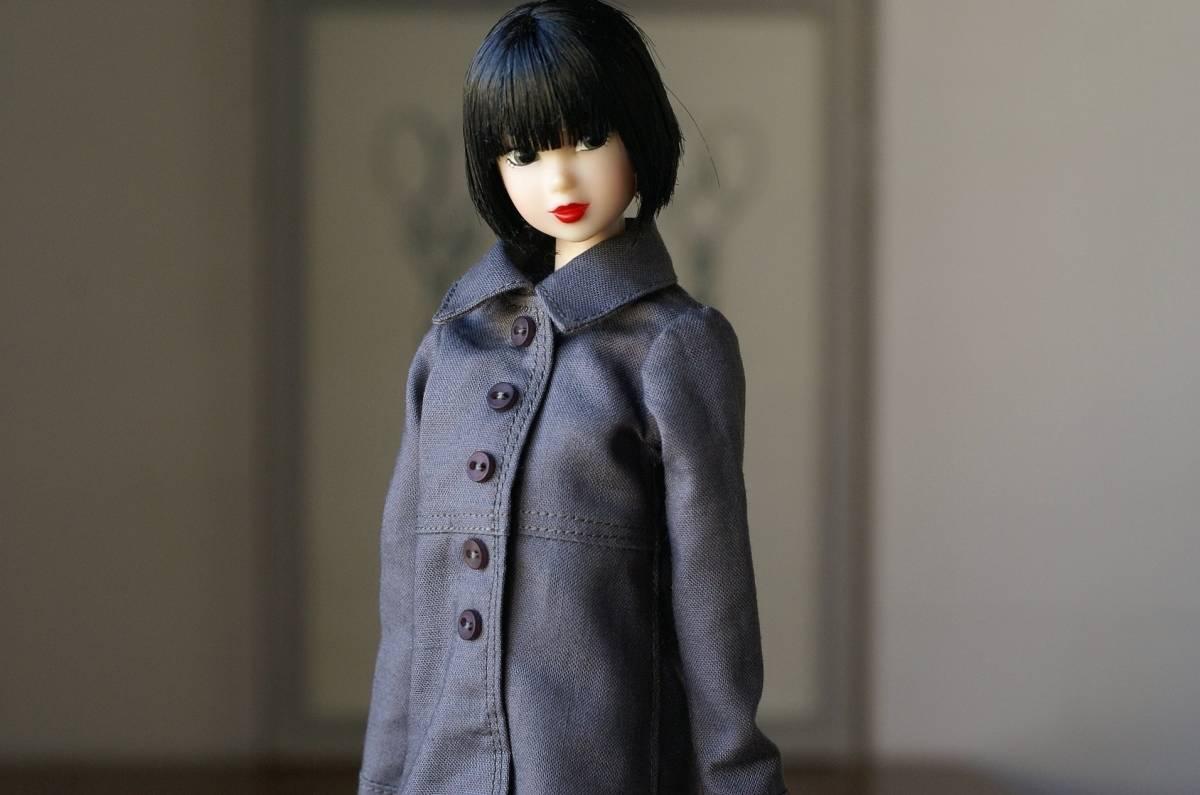 momoko  outfit no.385_画像3