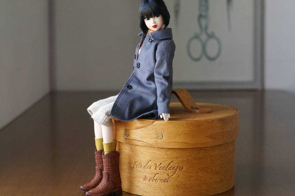 momoko  outfit no.385_画像6