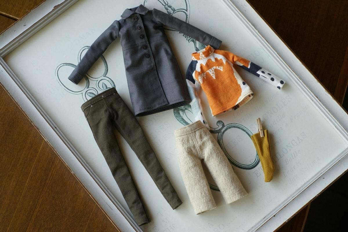 momoko  outfit no.385_画像10