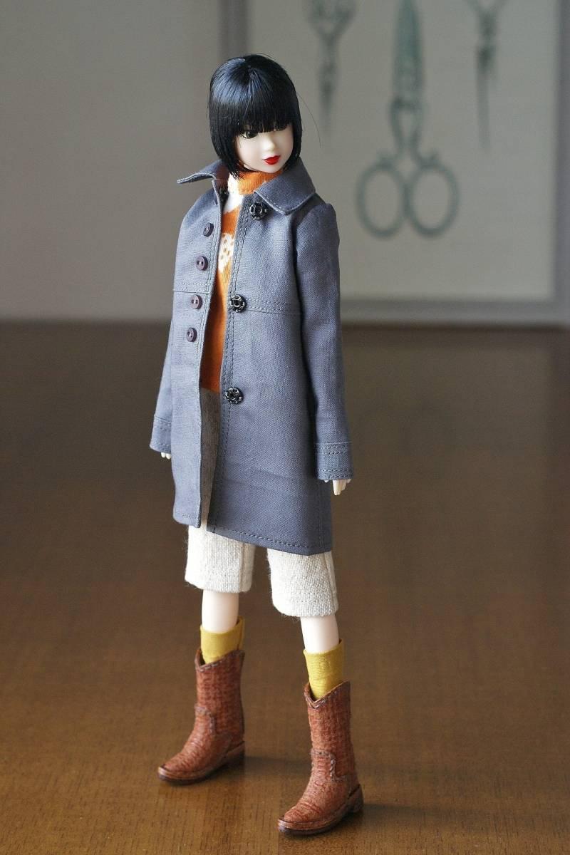 momoko  outfit no.385_画像7