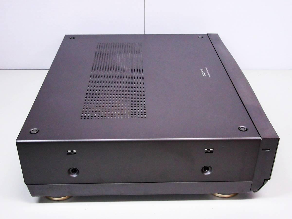 ★★高画質Hi8・EV-NS7000修理済保証付動作品 i1006★★HST1!_画像5