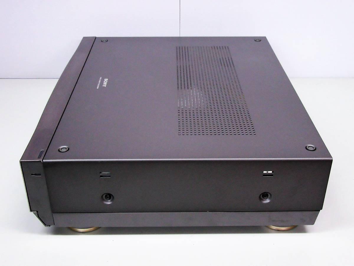 ★★高画質Hi8・EV-NS7000修理済保証付動作品 i1006★★HST1!_画像6