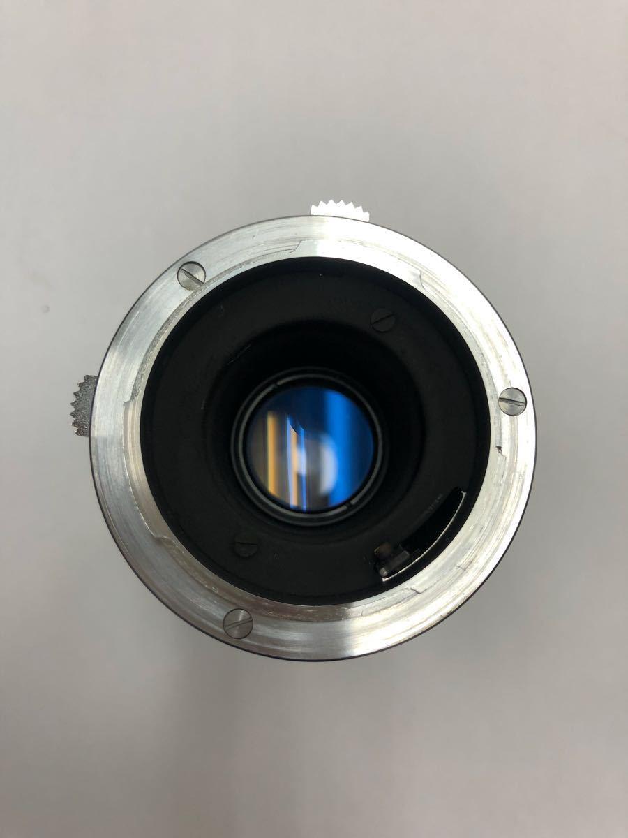 カメラ OLYMPUS オリンパス PEN F レンズ AUTO-S 1:1.8 f=38mm 他レンズ1点 No.220283_画像7