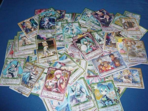 プレシャスメモリーズ  カード 大量 約700枚 セット_画像2