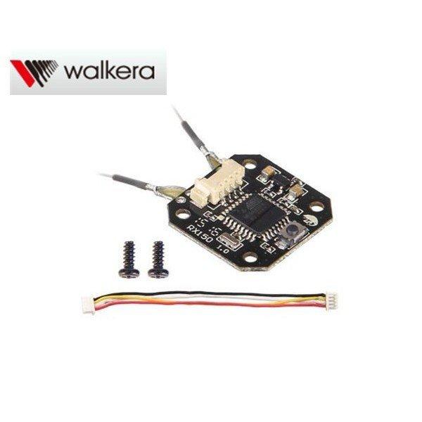 ワルケラ WALKERA Rodeo150 DEVO-RX716 受信機 (rodeo150-z-16)