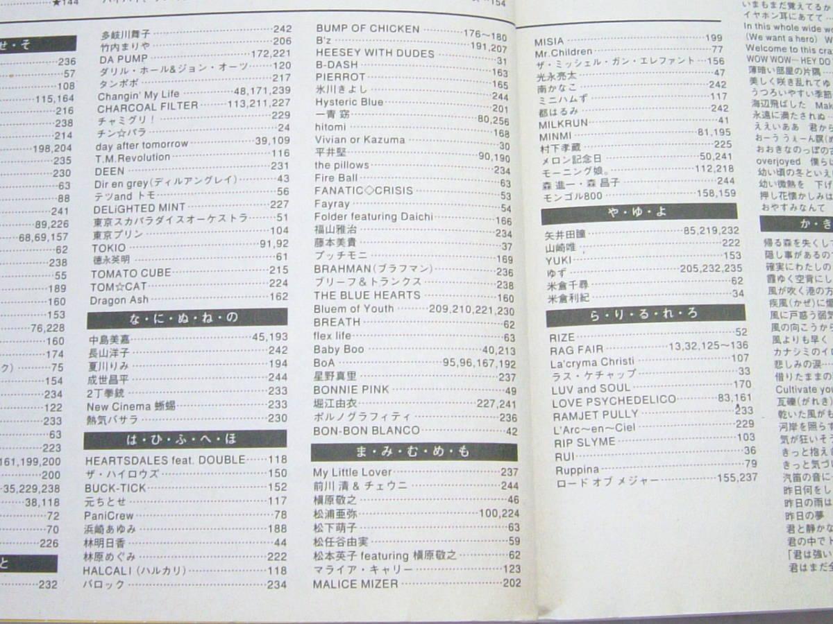年 曲 2003 ヒット