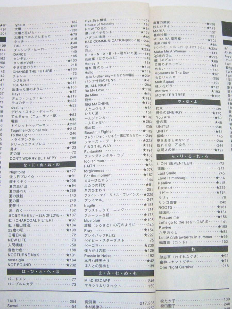 ヒット 2003 曲 年