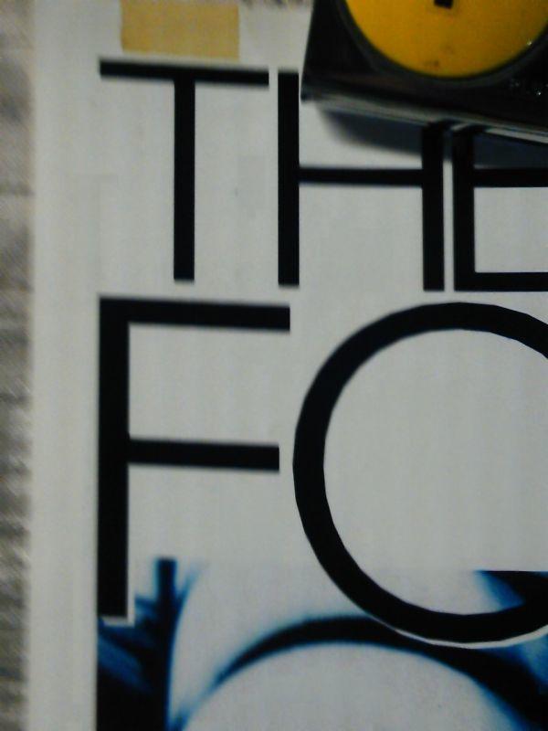 p1【ポスター/B-2-515x728】THE YELLOW MONKEY-ザ イエロー モンキー/'95/販促用非売品ポスター_画像2