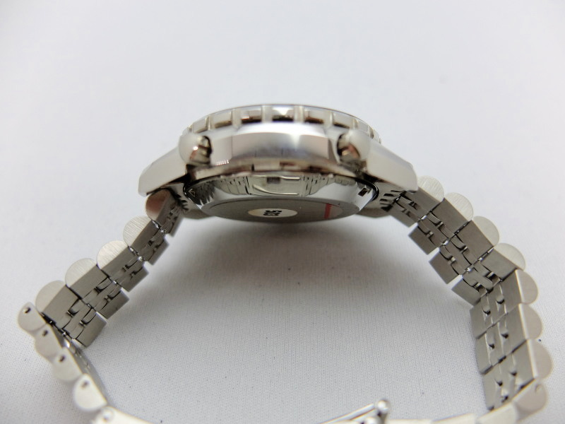 自動升降手錶計時碼表AUTAVIA 11063 V未使用 編號:u229984498