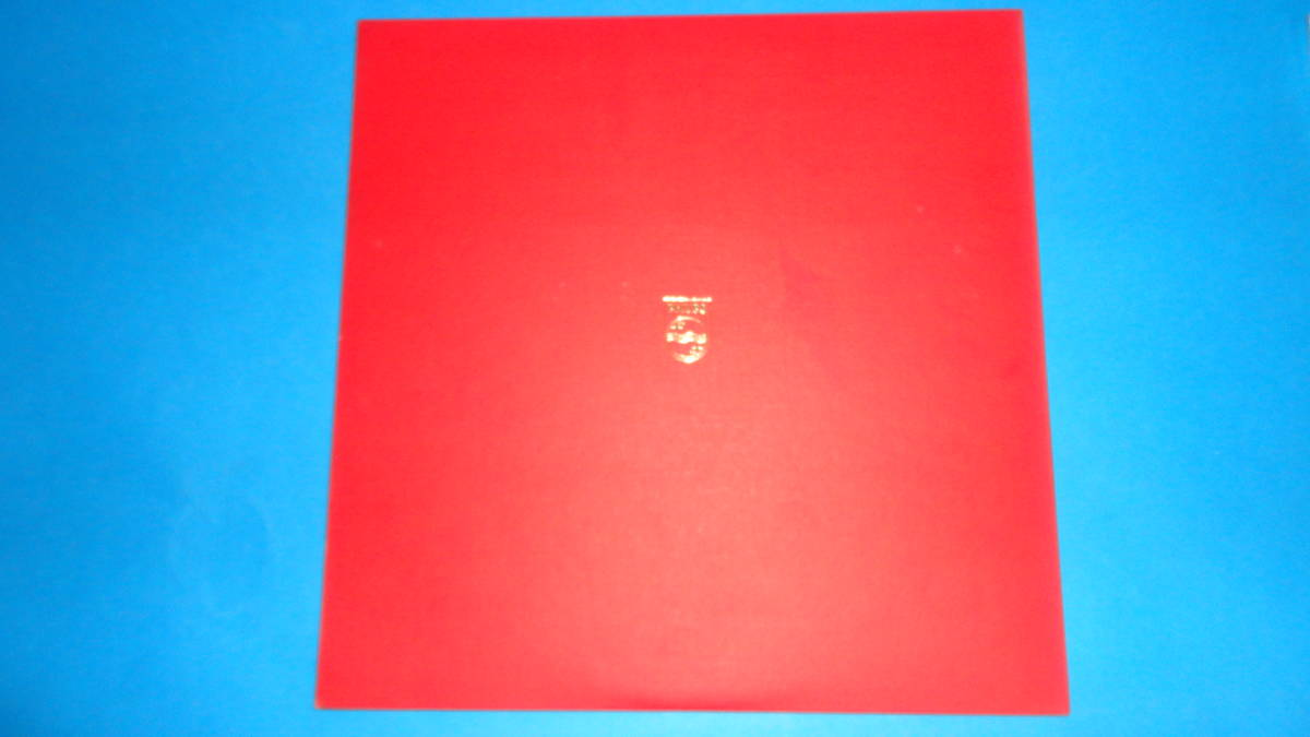 2183【LP盤】★☆ ザ・スイングル・シンガーズ/custom deluxe/国内盤 ☆★ ≪貴重レコード≫お急ぎ、追跡有はゆうパック発送も可_画像2